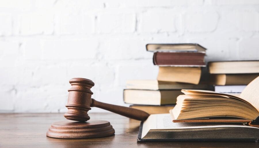 Ответственность за нарушение законов